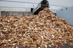 sorted-wood-waste-in-at-an-indoor-platform