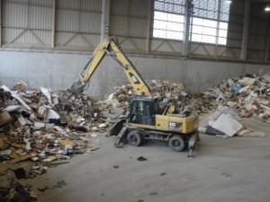 wood-waste-sorting