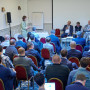 Expert workshop: Potential of Hydrothermal Liquefaction (HTL) routes for biofuel production