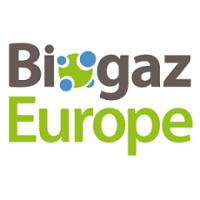 biogaz_europe_logo_13024