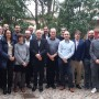 "TOSYNFUEL Project Advisory Board Meeting ""Conversion of biogenic residues into advanced biofuels"""