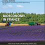 BE-Sustainable Magazine July 2020 is out now