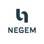 negem-logo-new