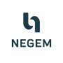 The NEGEM project – Assessing the realistic potential of carbon dioxide removal and its contribution to achieving climate neutrality